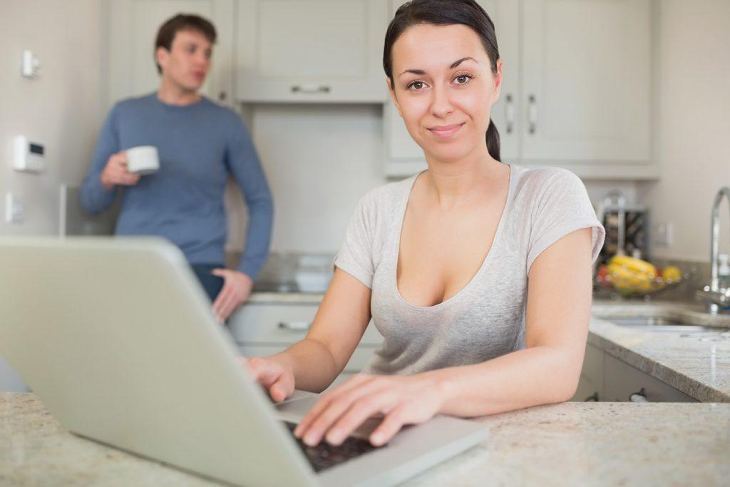 Publiez vos articles sur Cuisinez Facile