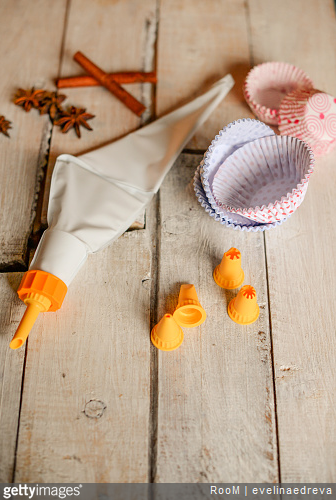 des idées faciles pour faire de beaux décors de gâteaux rapidement !