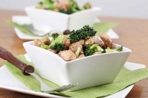 cuisinez-facile.fr-Plats-sains-pour-se-remettre-des-fêtes